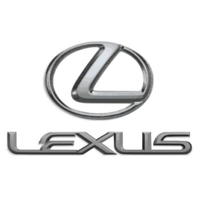 Ремонт турбин Lexus