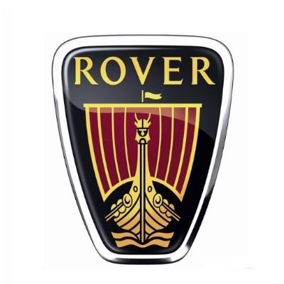 Ремонт турбин Rover