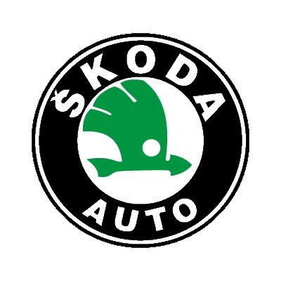 Ремонт турбин Skoda