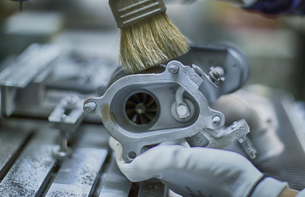 Картинки по запросу Качественный ремонт турбин Mitsubishi
